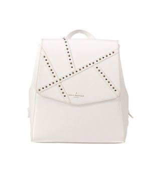 Picture of BACKPACK PAULS BOUTIQUE WOMAN PBN127097 COLL. ERIN BIANCO