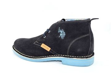 Picture of SHOES US POLO ASSN MAN MUST AMADEUS14