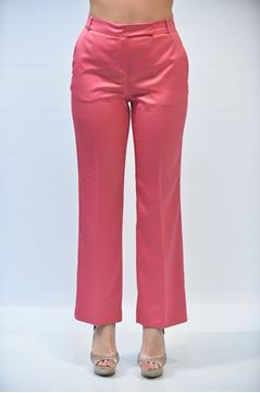 Picture of PANTS BIANCOGHIACCIO WOMAN JAMAICA BG FUXIA