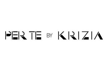 Picture for manufacturer PER TE BY KRIZIA