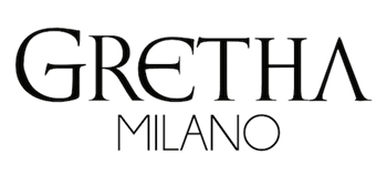 Picture for manufacturer GRETHA MILANO