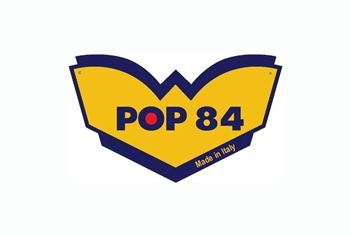 Picture for manufacturer POP 84