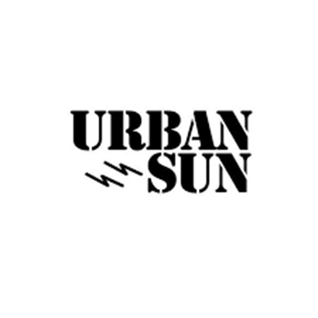 Picture for manufacturer URBAN SUN