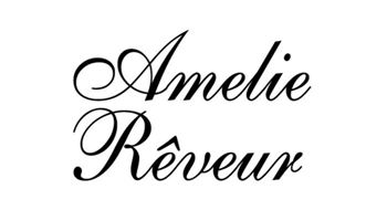 Picture for manufacturer AMELIE REVEURS