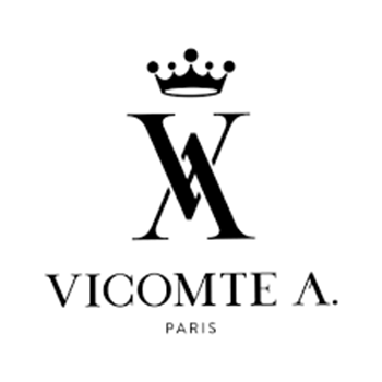 Picture for manufacturer VICOMTE