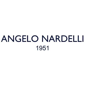 Picture for manufacturer ANGELO NARDELLI