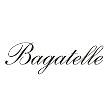 Picture for manufacturer BAGATELLE