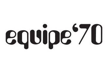 Picture for manufacturer EQUIPE'70