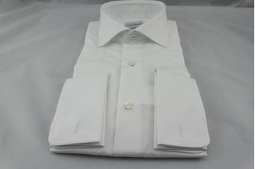 Picture of SHIRT MASTAI FERRETTI MAN VIDI 0D62 BIANCO