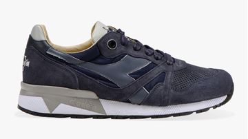 Picture of SHOES DIADORA MAN N9000 HS SW BLU