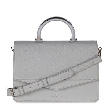 Picture of BAG PAULS BOUTIQUE WOMAN PBN127271 DELILAH GRIGIO