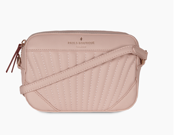 Picture of BAG PAULS BOUTIQUE WOMAN PBN127206 ANITA DUSTY CIPRIA