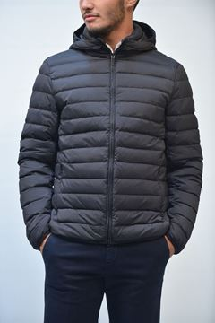 Picture of JACKET BOSIDENG MAN F08ITM850 NERO