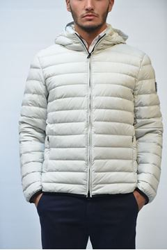 Picture of JACKET BOSIDENG MAN F08ITM850 GHIACCIO