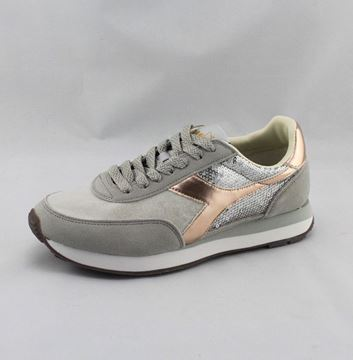 Picture of SHOES WOMAN DIADORA KOALA X MAS PERLA