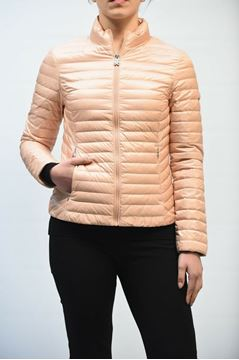 Picture of JACKET BOSIDENG WOMAN S09ITW82 CIPRIA