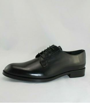 Picture of SHOES MARECHIARO MAN 5614 NERO