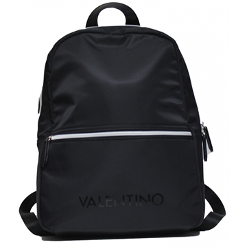 Picture of BAG VALENTINO BY MARIO VALENTINO VBS2W903 Reality NERO
