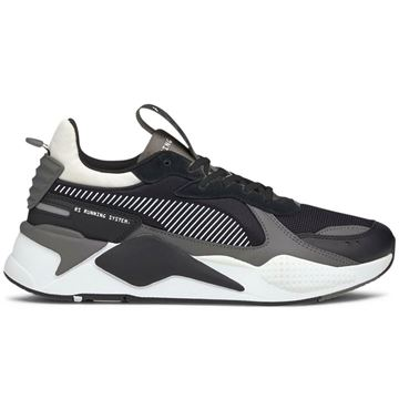 Picture of SHOES PUMA UOMO SNEAKER SHOES ART. 380462 03