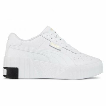 Picture of SCARPE SNEAKER SHOES PUMA DONNA CALI 373438 03